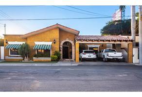 Foto de casa en venta en  , la paloma residencial i, hermosillo, sonora, 20065658 No. 01