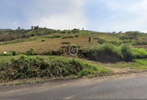 Foto de terreno habitacional en venta en la parcela 66 z-1 p1/1 , tepetlixpa, tepetlixpa, méxico, 18224668 No. 01