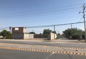 Foto de terreno habitacional en renta en  , la partida, torreón, coahuila de zaragoza, 12483964 No. 01