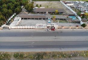 Foto de terreno comercial en venta en  , la partida, torreón, coahuila de zaragoza, 7300004 No. 01