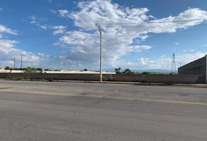 Foto de terreno comercial en venta en  , la partida, torreón, coahuila de zaragoza, 9523752 No. 01