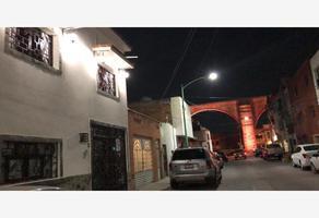 Foto de edificio en renta en la pastora 37, centro, querétaro, querétaro, 0 No. 01