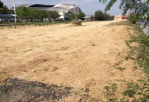Foto de terreno comercial en renta en  , la pastora, guadalupe, nuevo león, 13868274 No. 01