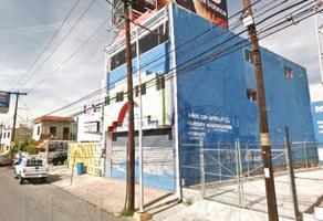 Foto de edificio en venta en  , la pastora, guadalupe, nuevo león, 6511952 No. 01