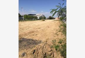 Foto de terreno comercial en renta en  , la pastora, guadalupe, nuevo león, 8698444 No. 01