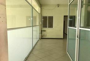Foto de oficina en renta en  , la pastora, gustavo a. madero, df / cdmx, 0 No. 01