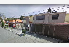 Foto de casa en venta en la paz 0, valle dorado, tlalnepantla de baz, méxico, 0 No. 01