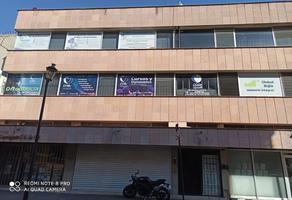 Foto de oficina en venta en la paz 104 201 , centro, león, guanajuato, 0 No. 01