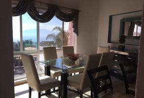 Foto de casa en venta en  , san antonio tlayacapan, chapala, jalisco, 6228373 No. 01