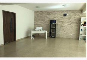 Foto de oficina en renta en la paz 15, la paz, puebla, puebla, 0 No. 01