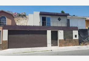 Foto de casa en renta en la paz 16420, residencial barcelona, tijuana, baja california, 0 No. 01