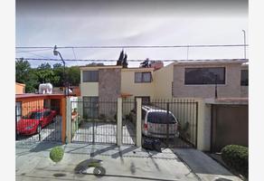 Foto de casa en venta en la paz 218, valle dorado, tlalnepantla de baz, méxico, 0 No. 01