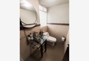Foto de casa en venta en la paz 228, valle dorado, tlalnepantla de baz, méxico, 0 No. 01