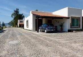 Foto de casa en renta en la paz 37 int 16 , san antonio tlayacapan, chapala, jalisco, 6152151 No. 02