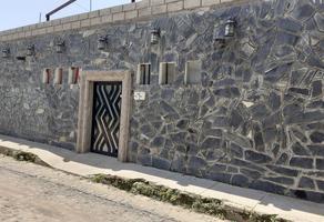 Foto de casa en venta en la paz 59, san antonio tlayacapan, chapala, jalisco, 18041144 No. 01