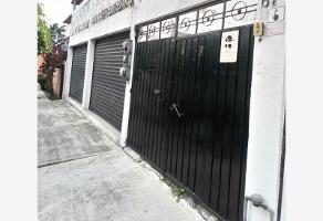 Foto de departamento en renta en la paz 67, valle ceylán, tlalnepantla de baz, méxico, 14960174 No. 01