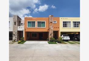 Foto de casa en venta en la paz 901, jardines del valle, tampico, tamaulipas, 0 No. 01