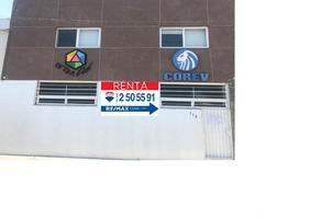Foto de local en renta en la paz , alameda, celaya, guanajuato, 5700856 No. 01