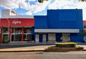 Foto de local en venta en la paz , americana, guadalajara, jalisco, 17978563 No. 01