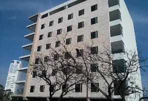Foto de departamento en renta en  , la paz, puebla, puebla, 3268473 No. 01