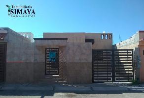 Foto de casa en venta en , la paz, baja california sur 23085 , paseos del sol, la paz, baja california sur, 15045606 No. 01
