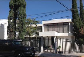 Foto de casa en venta en la paz , la paz, puebla, puebla, 11621328 No. 01