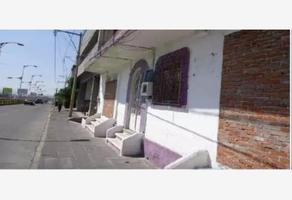 Foto de terreno habitacional en venta en la paz , la paz, puebla, puebla, 0 No. 01
