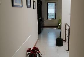 Foto de casa en renta en la paz , lomas de las américas, morelia, michoacán de ocampo, 0 No. 01