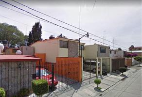 Foto de casa en venta en la paz o, valle dorado, tlalnepantla de baz, méxico, 0 No. 01