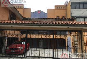 Foto de casa en renta en  , la paz, puebla, puebla, 11742265 No. 01