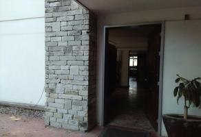 Foto de casa en renta en  , la paz, puebla, puebla, 12250589 No. 01