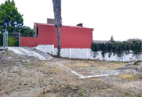 Foto de terreno habitacional en venta en  , la paz, puebla, puebla, 0 No. 02