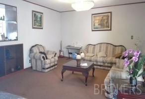 Foto de casa en venta en  , la paz, puebla, puebla, 14248795 No. 01