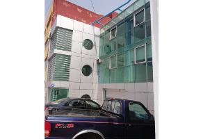 Foto de edificio en renta en  , la paz, puebla, puebla, 15295167 No. 01