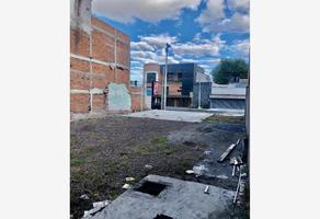 Foto de terreno habitacional en venta en  , la paz, puebla, puebla, 0 No. 01