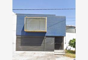 Foto de casa en venta en  , la paz, puebla, puebla, 0 No. 01