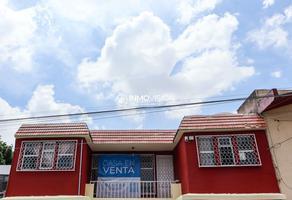 Foto de casa en venta en  , la paz, puebla, puebla, 21386263 No. 01