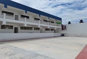 Foto de edificio en venta en  , la paz, puebla, puebla, 0 No. 01