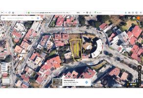 Foto de terreno habitacional en venta en  , la paz, puebla, puebla, 5084216 No. 01