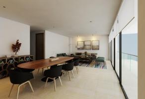 Foto de casa en condominio en venta en  , la paz, puebla, puebla, 5969413 No. 01