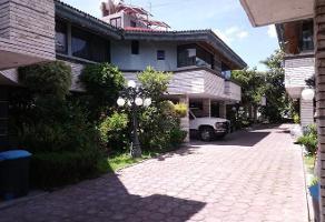 Foto de casa en renta en  , la paz, puebla, puebla, 6558218 No. 01