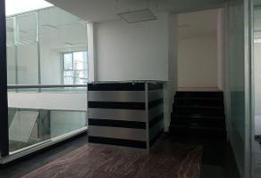 Foto de edificio en renta en  , la paz, puebla, puebla, 7901980 No. 02