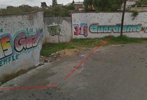 Foto de terreno habitacional en venta en la paz , reforma, oaxaca de juárez, oaxaca, 0 No. 01