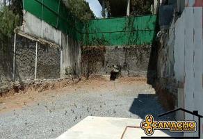 Foto de terreno habitacional en venta en la paz , la paz, puebla, puebla, 6832311 No. 01