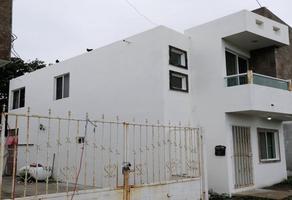 Foto de casa en renta en  , la paz, tampico, tamaulipas, 0 No. 01