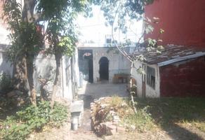 Foto de terreno habitacional en venta en la paz whi270353, la paz, puebla, puebla, 20380958 No. 01