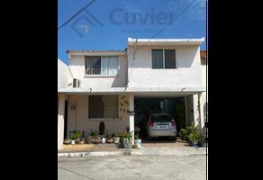 Foto de casa en venta en  , la pedrera, altamira, tamaulipas, 13163838 No. 01