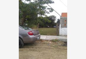 Foto de terreno habitacional en venta en  , la pedrera, altamira, tamaulipas, 19221923 No. 01