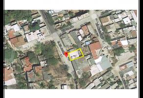 Foto de terreno habitacional en venta en  , la pedrera, puerto vallarta, jalisco, 0 No. 01