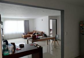 Foto de casa en venta en la peña , lomas de atizapán, atizapán de zaragoza, méxico, 0 No. 01